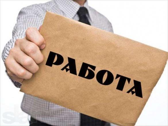 АТОвці на Черкащині не можуть знайти роботу