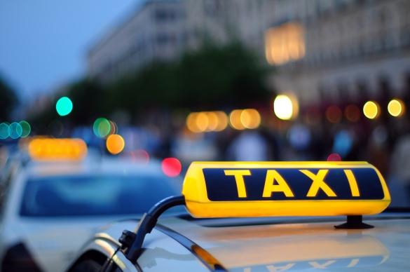 Журналіст із Черкас задля експерименту перевтілився у таксиста-маніяка (ВІДЕО)