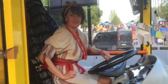 Майбутнім водіям черкаських тролейбусів платитимуть 4 тисячі гривень