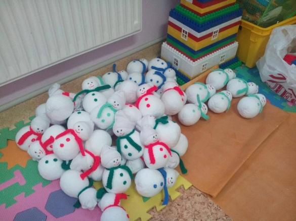Про Черкаську область за тиждень: трагічна ДТП і сильний духом малюк