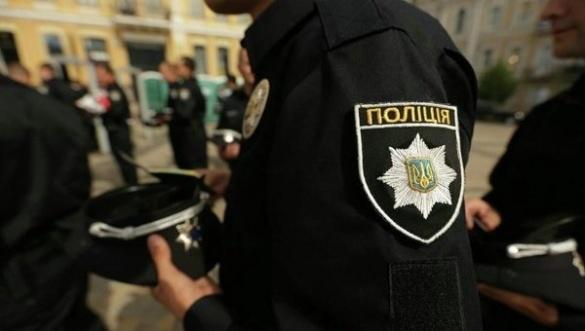 9 випадків, коли черкаська поліція  добре попрацювала