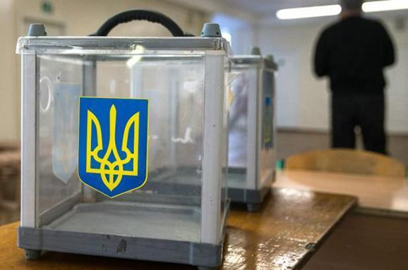 Пустовар розповів про розслідування порушень під час виборів на Черкащині