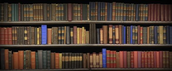 Черкащани купують менше книг в інтернет-магазинах