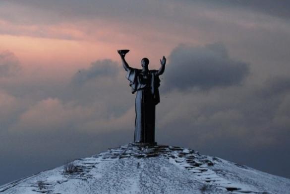 Черкащан запрошують долучитися до вшанування річниці визволення міста