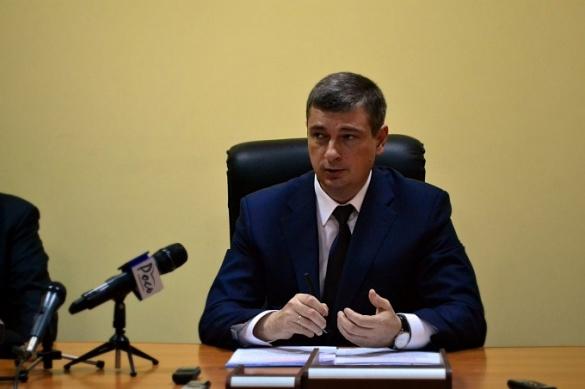 На Черкащині для екс-міліціонерів незабаром почнеться атестація