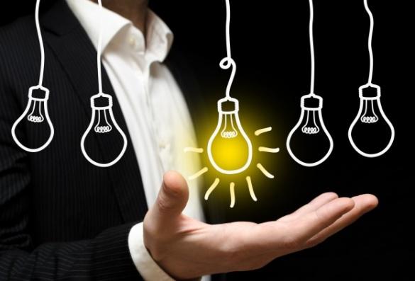 У черкаській компанії розповіли секрети по створенню успішного стартапу