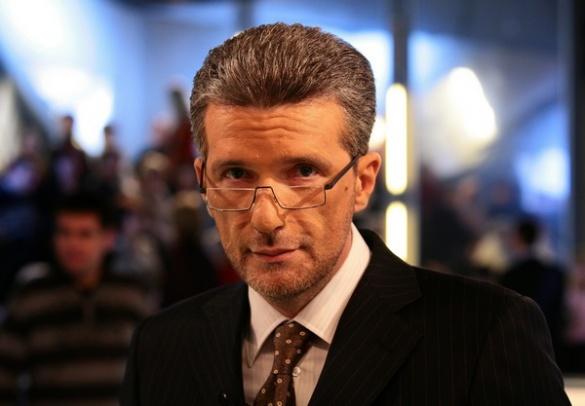 У Черкасах відомі журналісти дискутуватимуть про суспільне мовлення