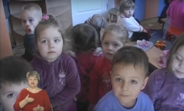 Через холод у садочку постійно хворіють діти