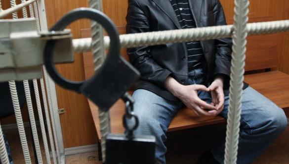 Екс-прокурора  судять за злочини проти Майдану
