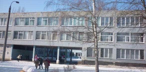 Черкаський шестикласник потрапив до лікарні після розмови з директором школи