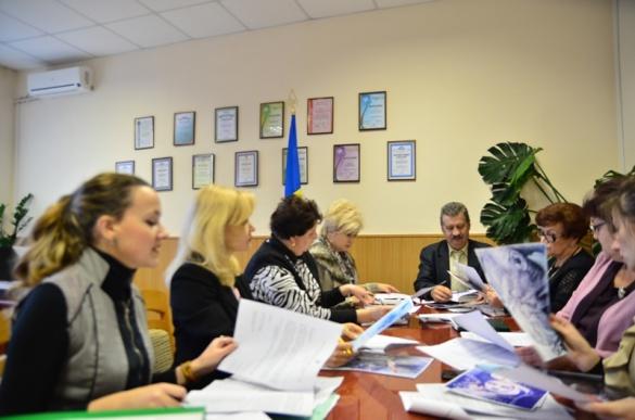 Обдаровані діти Черкащини отримають стипендію голови ОДА