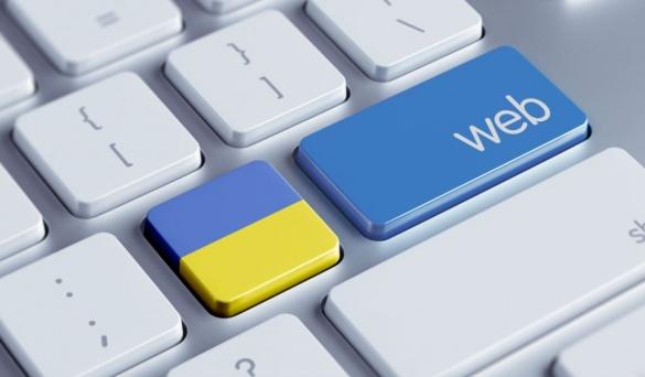 Черкащанин запропонував Президенту України запровадити податок на автоматизацію