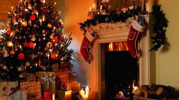Чого не варто робити черкащанам у Новий рік