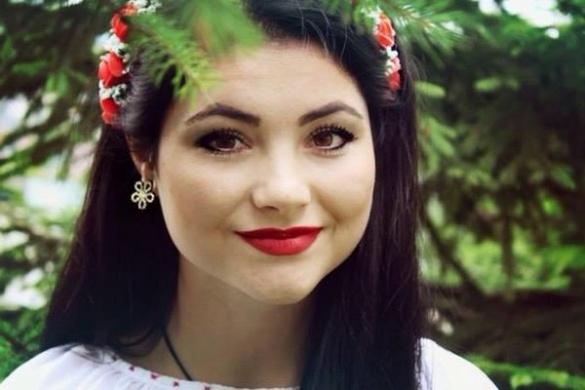 На Черкащині спіймали вбивцю молодої красуні із Умані