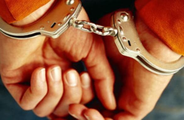 На Черкащині унаслідок суперечки чоловік зарізав жінку ножем
