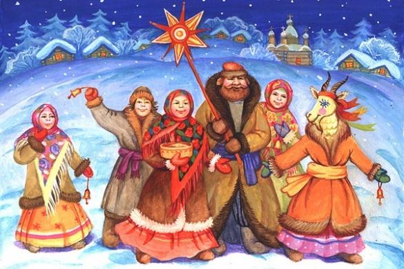 У Черкасах відбудеться масштабний фольклорний фестиваль