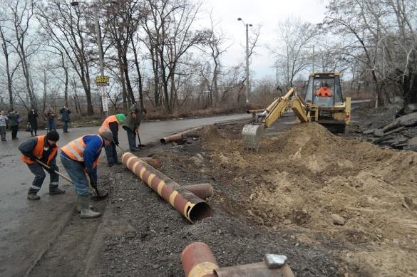 Проект ремонту вулиці Сурікова у Черкасах перероблять
