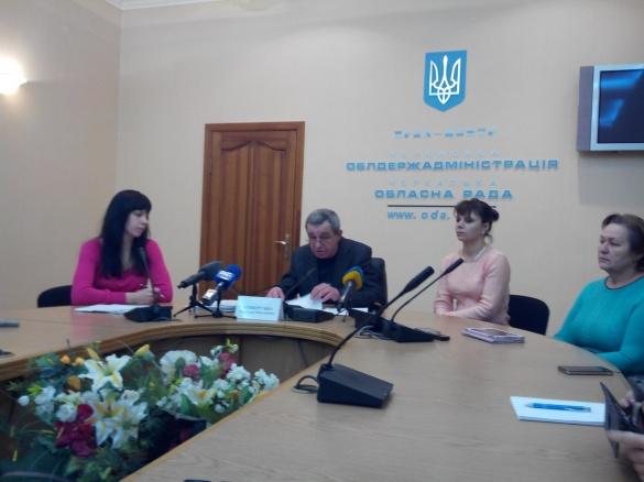 Наступного тижня 5 сімей черкаських АТОвців мають отримати документи на нові квартири