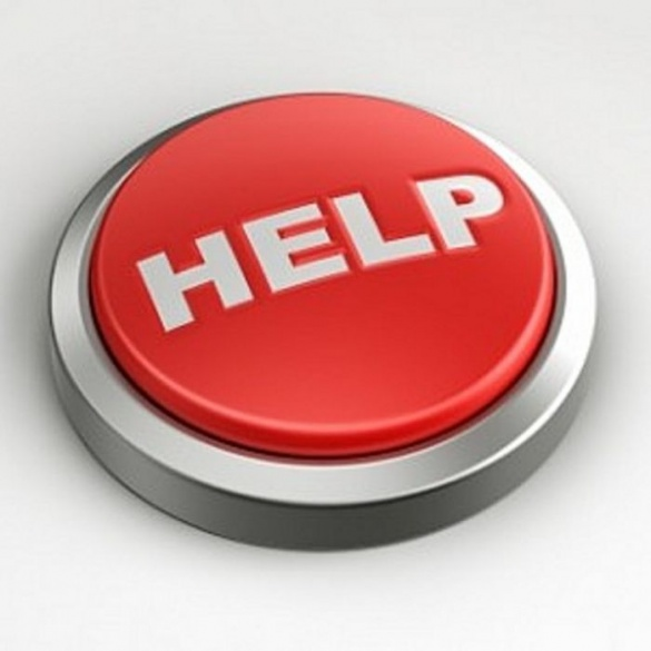 Черкащан просять допомогти постраждалим у ДТП
