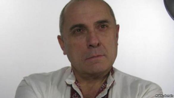 Вбивцям черкаського журналіста загрожує довічне ув'язнення