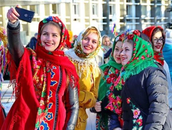 Нові вибори, паспорти та назви вулиць: головні події в Черкаській області