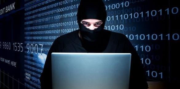 В Черкаській області засудили комп'ютерного хакера