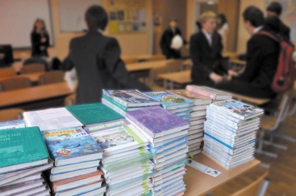На черкаських школярах випробовують незвичне ноу-хау (ВІДЕО)