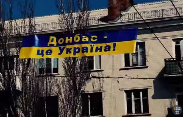 Черкаські депутати хочуть зібратися через Донбас