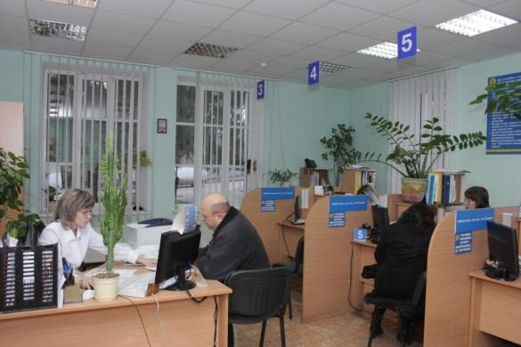 Роботу на Черкащині допомогли знайти 500 переселенцям