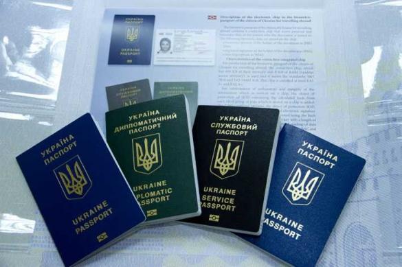 "Порошенко передав ""привіт"" розшукуваному екс-губернатору Черкащини"
