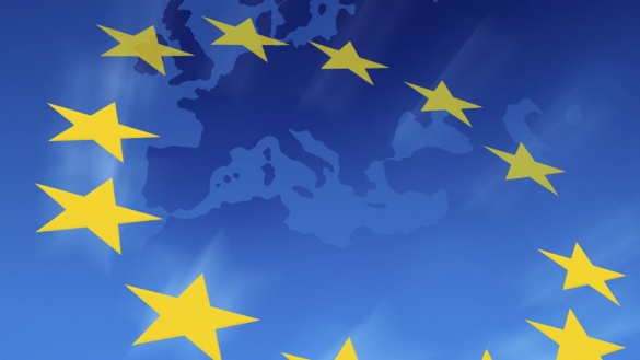 Країни Європи допоможуть Черкасам грошима