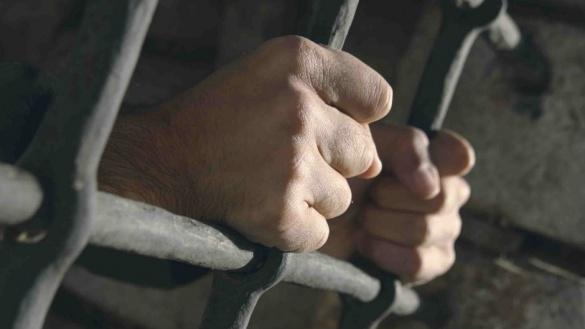 Уманський забіяка чіплявся до людей та тікав від поліції