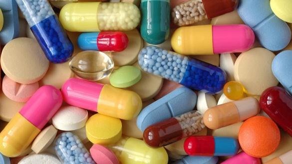 Невідкладних хворих у Черкасах лікуватимуть за рахунок міського бюджету