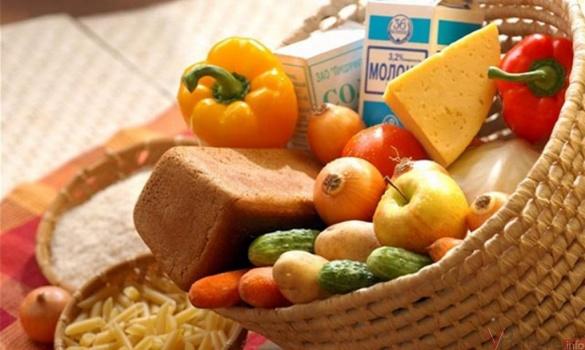Черкаські журналісти дізнавались, що їдять депутати (ВІДЕО)