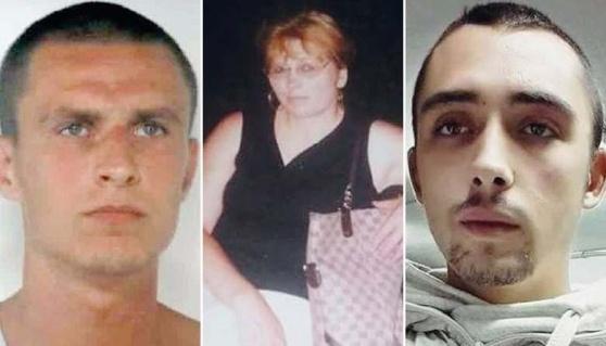 Черкащанин під наркотиками в Італії вбив двох громадян Польщі