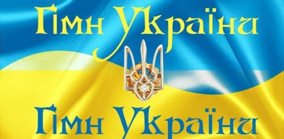 Черкащан здивували запитанням про гімн України (ВІДЕО)