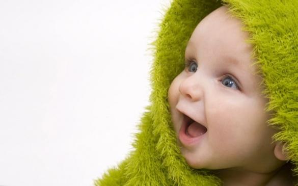 Черкащани називають дітей рідкісними іменами
