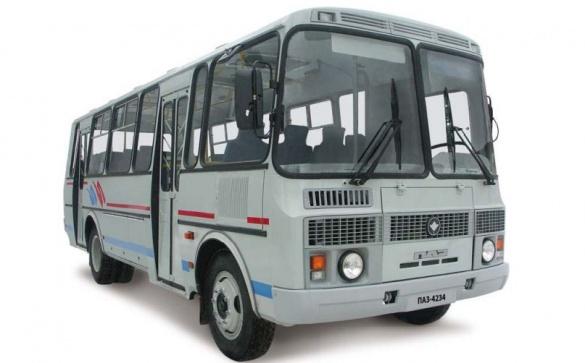 Черкащан тепер возитиме унікальний сучасний автобус