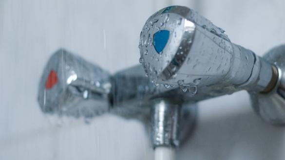 Тарифи на воду у Черкасах – одні з найнижчих в Україні