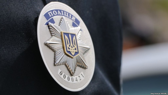 Черкаські поліцейські жорстоко побили чотирьох людей (ВІДЕО)