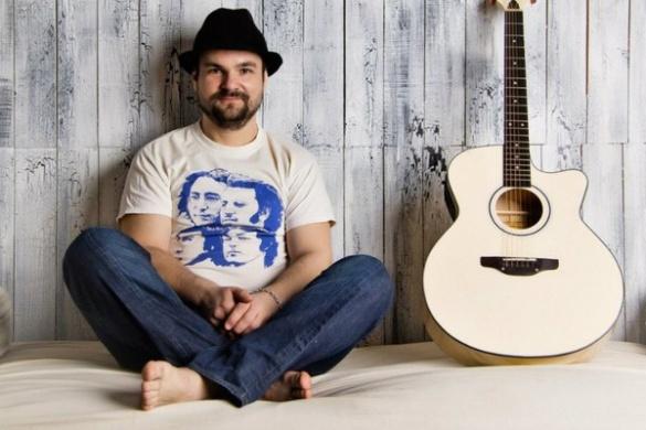 Черкаські музиканти влаштують благочинний концерт