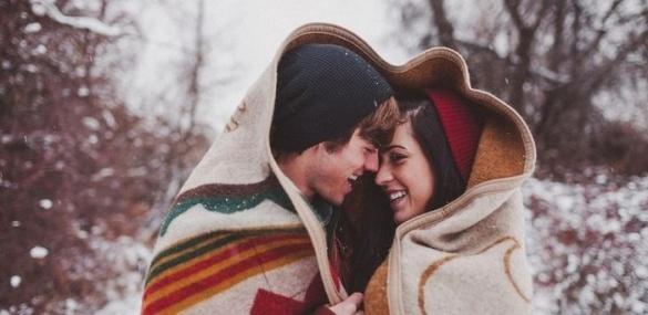 50 ідей для подарунків на День Святого Валентина для коханої