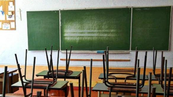 Міський голова Черкас готовий перевтілитися у вчителя української мови
