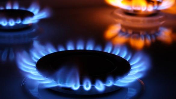 Черкащан турбує відсутність платіжок за газ