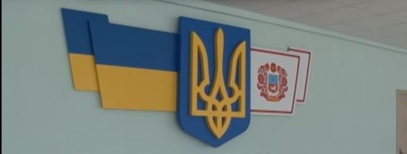 У черкаських школах починають боротися із культом політиків