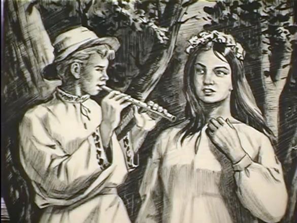 Черкащанам пропонують співати Шевченка й отримати призи