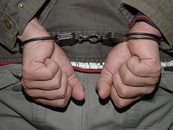 Правоохоронці затримали черкащан під час крадіжки