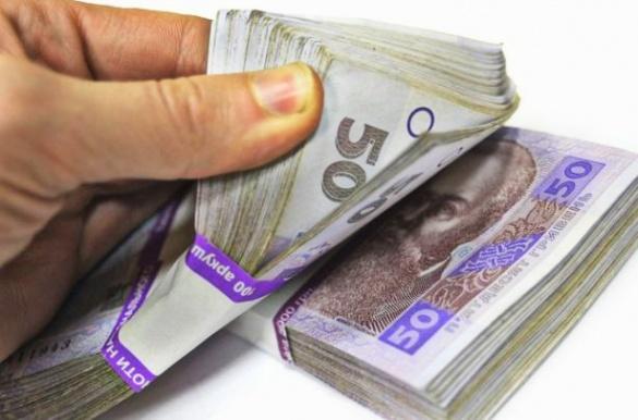 Чиновники запевнили, що у дитсадку № 55 гроші з батьків не збирають