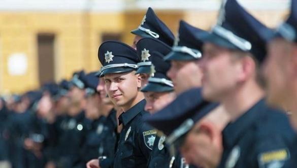 У Черкасах запрацює поліція на воді