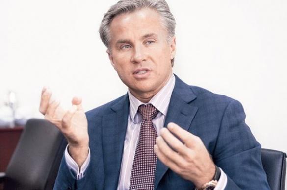 Черкаський бізнесмен опинився серед п'яти найбагатших людей України